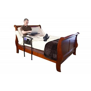 Stander Independence Bed Table - Discontinued