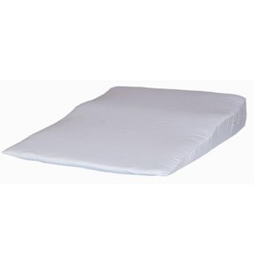 Rest Mate Bed Wedge - Discontinued