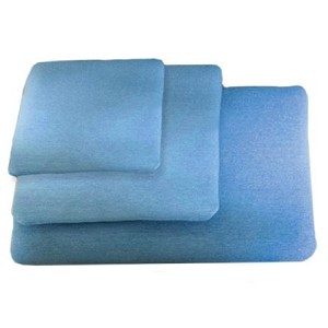 Ventopedic Moisture Control Abductor Cushions